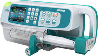 Ambulatory Syringe Pumps Syringe yang Berlaku: 5ml, 10ml, 20ml, 30ml, 50ml, 60ml