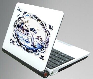 Customized Available Laptop Ultrasound Scanner Digital Ultrasound Device With 10 Inch LCD